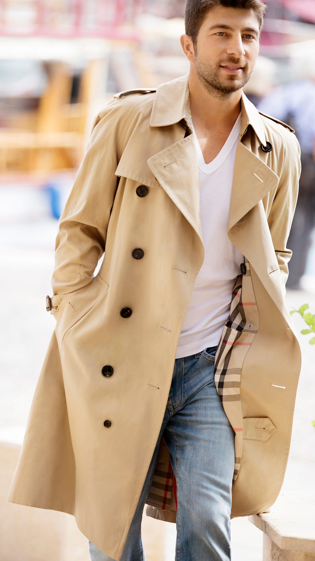 burberry coat outlet azzl  burberry honey trench